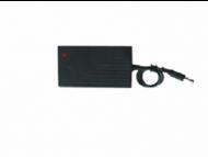 ZKTECO 12V Mini-UPS