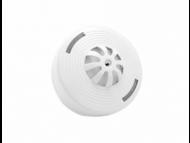 ZKTECO AD502D (Heat Detector)