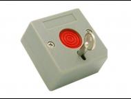 ZKTECO AB27 (Emergency Button)