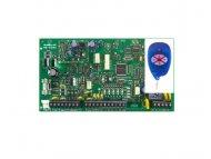 Paradox MG-5050R1/PCB