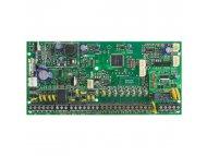 Paradox SP6000/PCB
