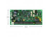 Paradox SP65/PCB