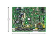 Paradox MG-5000R1/PCB