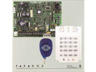Paradox MG-5000R1