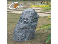 Ceopa CE-S86