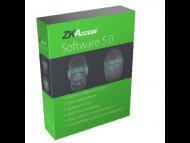 ZKAccess - Kontrola Pristupa ZKAccess V16 WEB 20