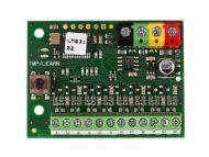 Jablotron JA-100 JA-118M PG izlazni i indikatorski modul