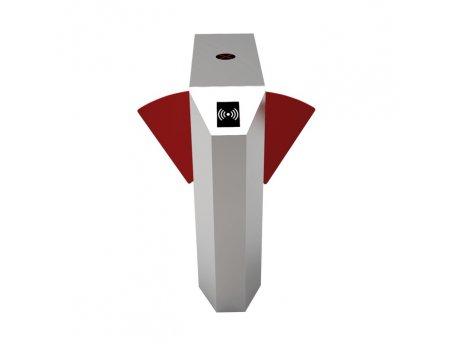 ZKTECO FBL2200 Series