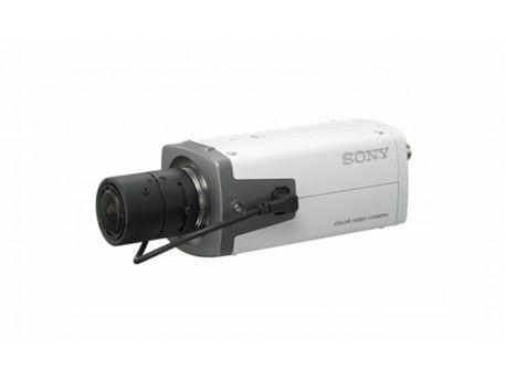 SONY Sony SSC-G108