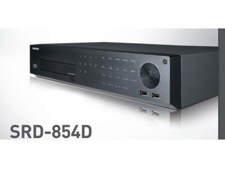 Samsung Digitalni video snimač SRD-854DP500G