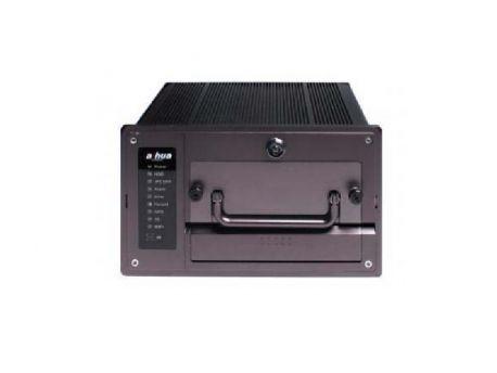 DAHUA Komplet za video nadzor u vozilima NVR0404MF & 4x IPC-HDBW4221FP-M