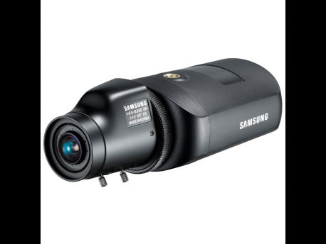 Samsung Samsung SCB-1001PD