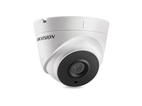 HIKVISION DS-2CE56C0T-IT1 3.6mm
