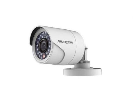 HIKVISION DS-2CE16D0T-IRPF 3.6mm