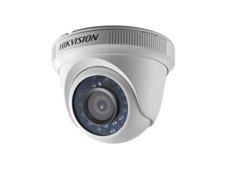 HIKVISION DS-2CE56D0T-IR 3.6mm
