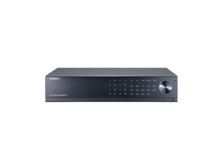 Samsung HRD-1642P
