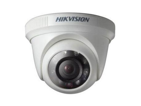 HIKVISION DS-2CE56C0T-IRPF 2.8mm