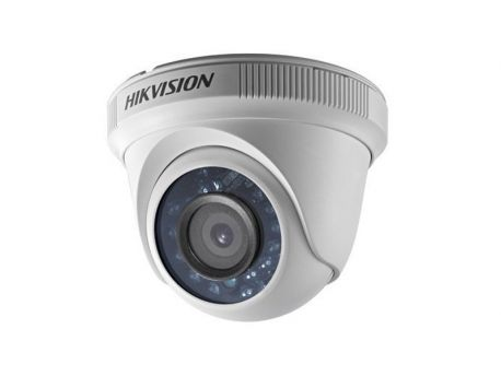 HIKVISION DS-2CE56C0T-IRF 3.6mm