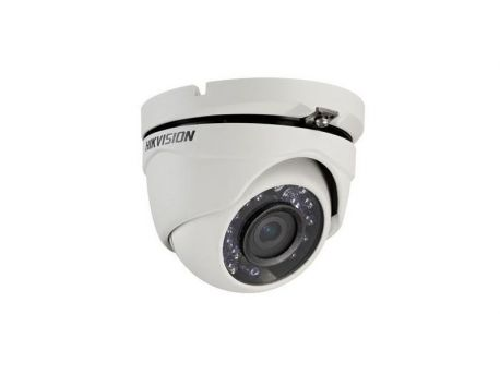 HIKVISION DS-2CE56C0T-IRM 2.8mm