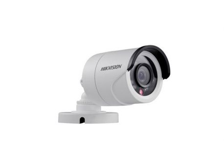 HIKVISION DS-2CE16C0T-IR 3.6mm