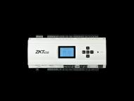 ZKTECO C4-200