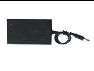 ZKTECO 5V Mini-UPS
