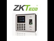 ZKTECO K40