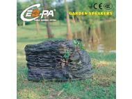 Ceopa CE-S89A