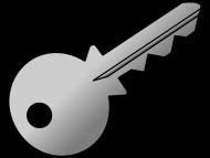 ZKTIME V14 DESK-TOP ZKTeco LAN Dodatna licenca
