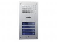 COMMAX CMP-2BCS 8-tasterni video pozivni tablo