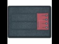 Fidra FID-GSM-V3/V5