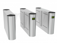 Cominfo EasyGate FL Middle cabinet