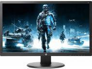 HP HP 240 led