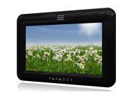 Paradox TM50