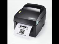 Zebra Godex DT4x desktop štampač