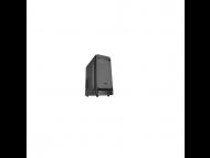 SecamCCTV SCTWD Mrežni uređaj za prikupljanje podataka