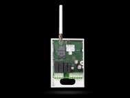 SecamCCTV Univerzalni GSM/GPRS komunikator