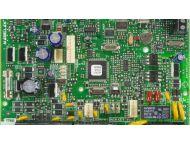Paradox MG-5000/PCB 868