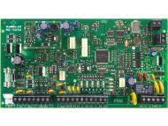Paradox MG-5050/PCB 868