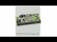 Paradox MG-5050R1