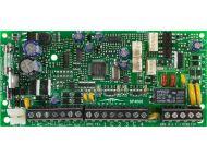Paradox SP4000/PCB