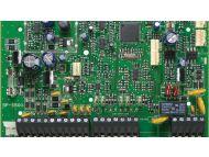 Paradox SP5500/PCB
