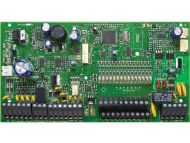 Paradox SP7000/PCB
