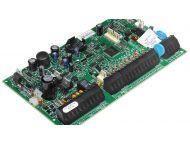Paradox EVO192/PCB