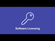 Evidencija Radnog Vremena Terminal Licenca TL10
