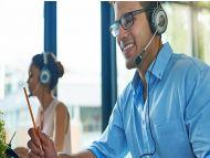 Evidencija Radnog Vremena Telefonska podrška