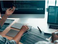 Evidencija Radnog Vremena Izlazak programera na lokaciju