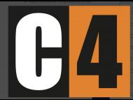 Carrier UTC C4DRV-PERIMETER