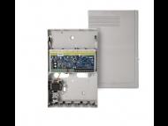 Carrier UTC XGen series - Control Panels NXG-9-LB