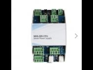 Carrier UTC NXG-320-CPU xGen series - Modules & Expander